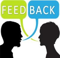 gasten feedback